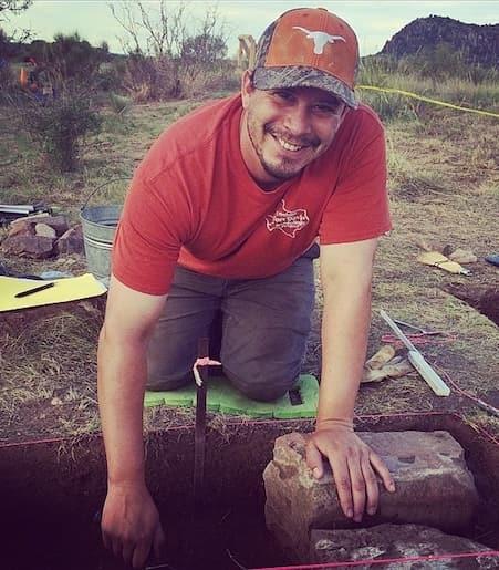 Nicholas Perez profile picture