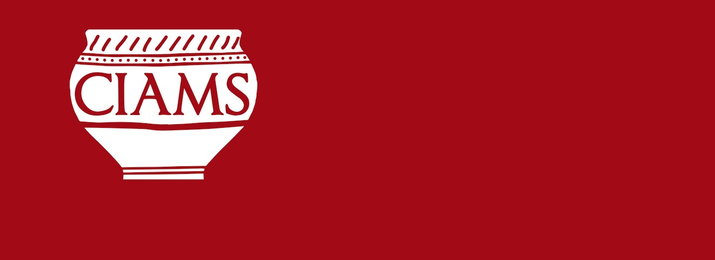 ciams logo